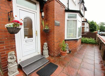 Thumbnail 3 bedroom semi-detached house for sale in Third Avenue, Bolton