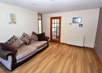 Thumbnail 1 bedroom bungalow for sale in Ashtown Walk, Aberdeen