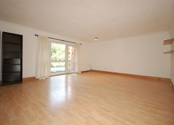 Thumbnail 2 bed flat to rent in The Laurels, 42 Copers Cope Road, Beckenham, Kent