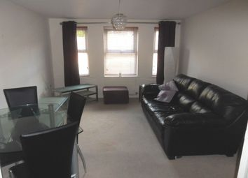 Thumbnail 1 bed flat to rent in Lingwood Court, Thornaby, Stockton-On-Tees