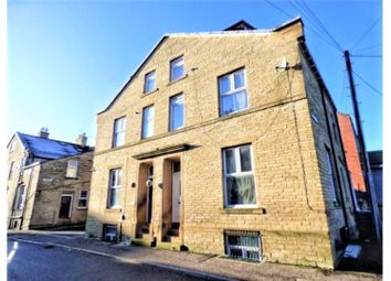 Thumbnail 2 bed terraced house for sale in Francis Street, Halifax