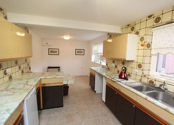 Thumbnail 3 bed detached house for sale in 12, Clarkes Lane, Aston-On-Trent, Derby, Derbyshire