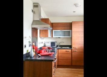 Thumbnail 1 bed flat to rent in Apartment 5, Morley