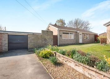 Thumbnail 3 bed bungalow for sale in Sporle, King's Lynn
