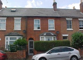 Thumbnail 1 bed detached house to rent in Wilson Road, Reading, Berkshire