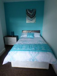 Thumbnail 4 bed terraced house to rent in Room 3, West Avenue, Stoke On Trent
