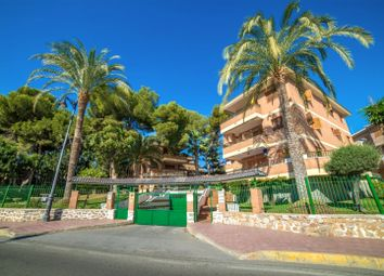 Thumbnail 3 bed apartment for sale in Beach, San Pedro Del Pinatar, Murcia, Spain