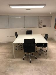 Thumbnail Office to let in Fulham High Street, London