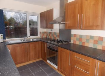 Thumbnail 3 bedroom terraced house to rent in Studley Road, Linthorpe, Middlesbrough