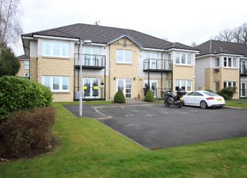 Thumbnail 2 bed property for sale in Mote Hill Grove, Hamilton