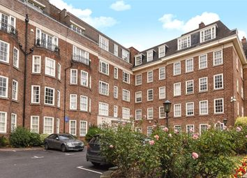 Thumbnail 3 bed flat for sale in St. Stephens Close, Avenue Road, St Johns Wood, London