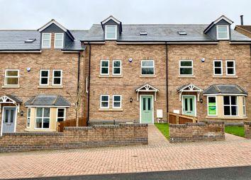 Hollyhurst Court, Riddings, Alfreton DE55