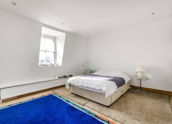 Thumbnail 2 bed maisonette for sale in Finborough Road, Chelsea