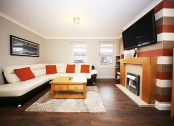 Thumbnail 3 bed end terrace house for sale in Fintry Road, Dundee