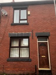 Thumbnail 2 bed terraced house to rent in Dean Street, Rochdale
