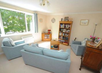 2 bed flat for sale in Steepdene, Poole, Dorset BH14