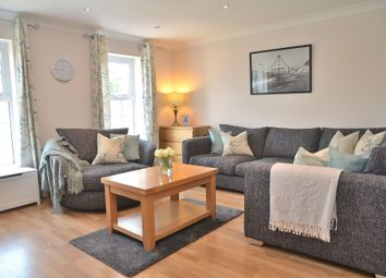Thumbnail 3 bedroom town house for sale in Gleneagles Drive, Lancaster