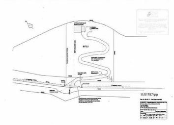 Thumbnail Land for sale in Croft 61 Clashaidy, Skerray, Sutherland