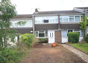 2 bed terraced house for sale in Falkland Garth, Newbury RG14