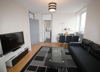 2 bed flat for sale in Maidstone House, Carmen Street, Poplar E14