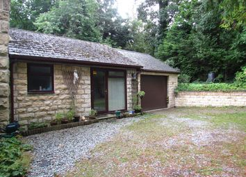 Thumbnail Studio to rent in North Grove Approach, Wetherby