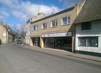 Thumbnail Retail premises to let in Church Street, Bicester