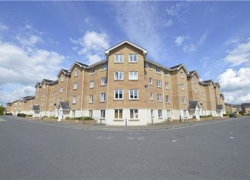 Thumbnail 1 bedroom flat for sale in Lloyd Close, Cheltenham, Gloucestershire