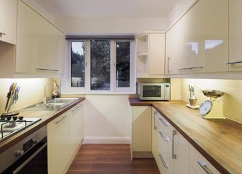 Thumbnail 3 bed flat for sale in Milmans Street, Chelsea