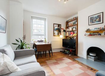Thumbnail 2 bed flat for sale in Hanbury Street, Shoreditch