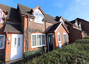 Thumbnail 2 bedroom property to rent in Phoebes Orchard, Stoke Hammond, Milton Keynes