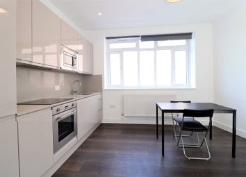 Thumbnail 1 bed flat to rent in High Street, Watford
