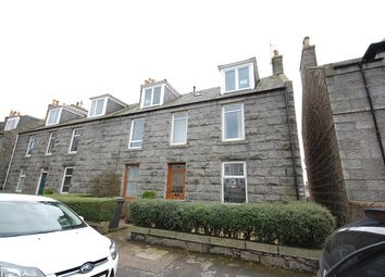 Thumbnail 2 bed flat to rent in North Deeside Road, Peterculter, Aberdeenshire