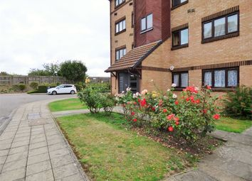 1 bed flat to rent in Wicket Road, Perivale, Greenford, Greater London UB6