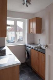 Thumbnail 1 bed maisonette to rent in Boxalls Lane, Aldershot, Hampshire