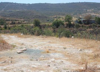 Thumbnail Land for sale in Agios Ambrosios, Limassol, Cyprus