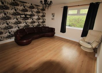Thumbnail 1 bedroom flat to rent in Handsworth Road, Handsworth, Sheffield