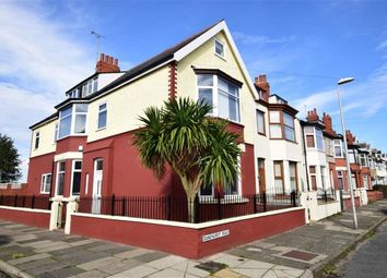 5 bed semi-detached house for sale in Sandcliffe Road, Wallasey, Merseyside CH45