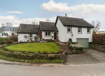 Thumbnail 3 bed bungalow for sale in Lanton, Jedburgh, Borders