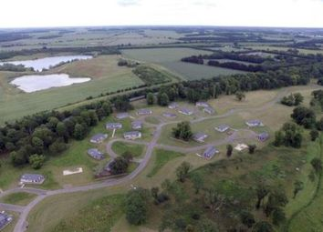 Thumbnail Property for sale in Bury St. Edmunds, Suffolk