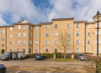 Thumbnail 2 bedroom flat for sale in St Georges Park, Littlemore, Oxford