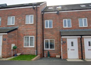 3 bed terraced house for sale in Redshank Drive, Hetton-Le-Hole, Houghton Le Spring DH5