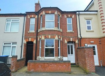 3 bed end terrace house for sale in Flats 1 And 2, Temple Street, Town Centre, Rugby, Warwickshire CV21