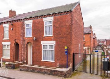 Thumbnail 3 bed end terrace house to rent in Eyet Street, Leigh