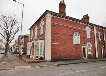 Thumbnail 1 bed flat to rent in Wellington Road, Bilston