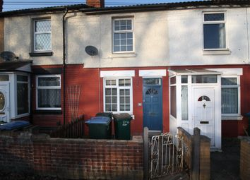 Thumbnail 3 bed shared accommodation to rent in Till Hill Lane, Tile Hill, Coventry