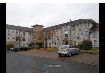 Thumbnail 2 bed flat to rent in Jenny Lind Court, Thornliebank, Glasgow