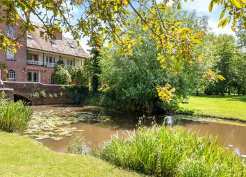 Thumbnail 4 bed flat for sale in The Mill, Mill Lane, Great Alne, Alcester