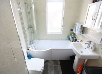 Thumbnail 2 bedroom terraced house for sale in Angle Street, Middlesbrough
