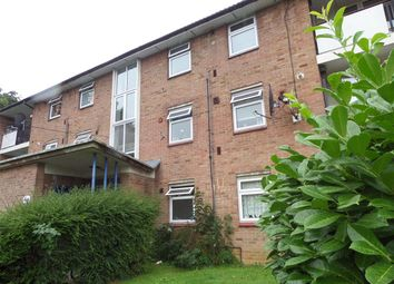 Thumbnail 2 bed flat to rent in Hawksmoor, North Oxford, Oxford