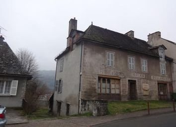 Thumbnail 6 bed property for sale in Condat, Cantal, France